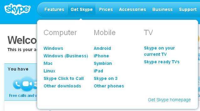 [Image: skype-2.jpg]