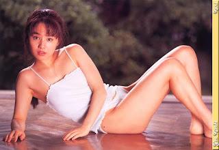 顽皮的女孩 - sexygirl-ks_yoki1019-784890.jpg