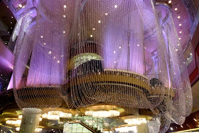 Cosmopolitian Las Vegas