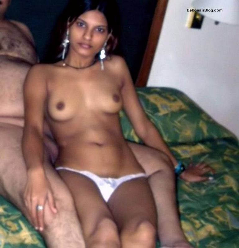 Girl call nude sexy indian
