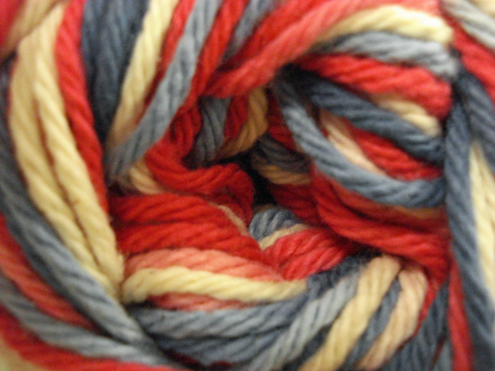 lanas baratas online