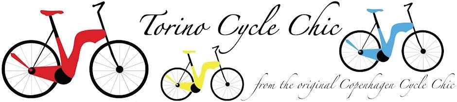 Torino Cycle Chic