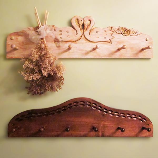 Eugenie's Woodworking Blog Coat Rack Woodworking Plan Custom Coat Rack Woodworking Plans