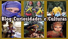 Curiosidades e Culturas