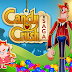 Tải Game Candy Crush Saga Cho Java, Android, iOS