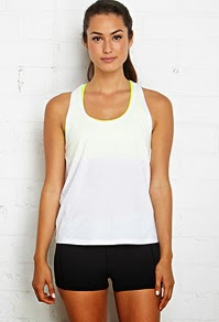 http://www.forever21.com/Product/Product.aspx?br=f21&category=activewear_top&productid=2000121272&SizeChart=