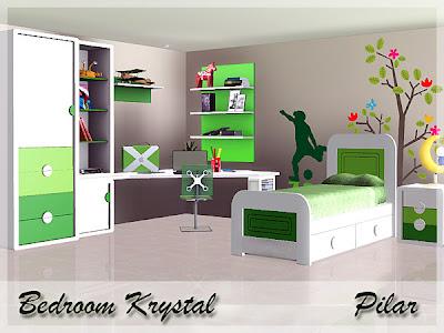 18-12-12 Dormitorio Krystal