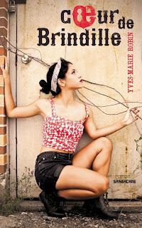 http://www.lecteurs.com/livre/coeur-de-brindille/3894361