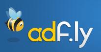 شرح مفصل لموقع الربح Adf.ly