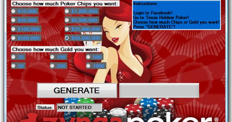 Facebook poker bot kullan?m?