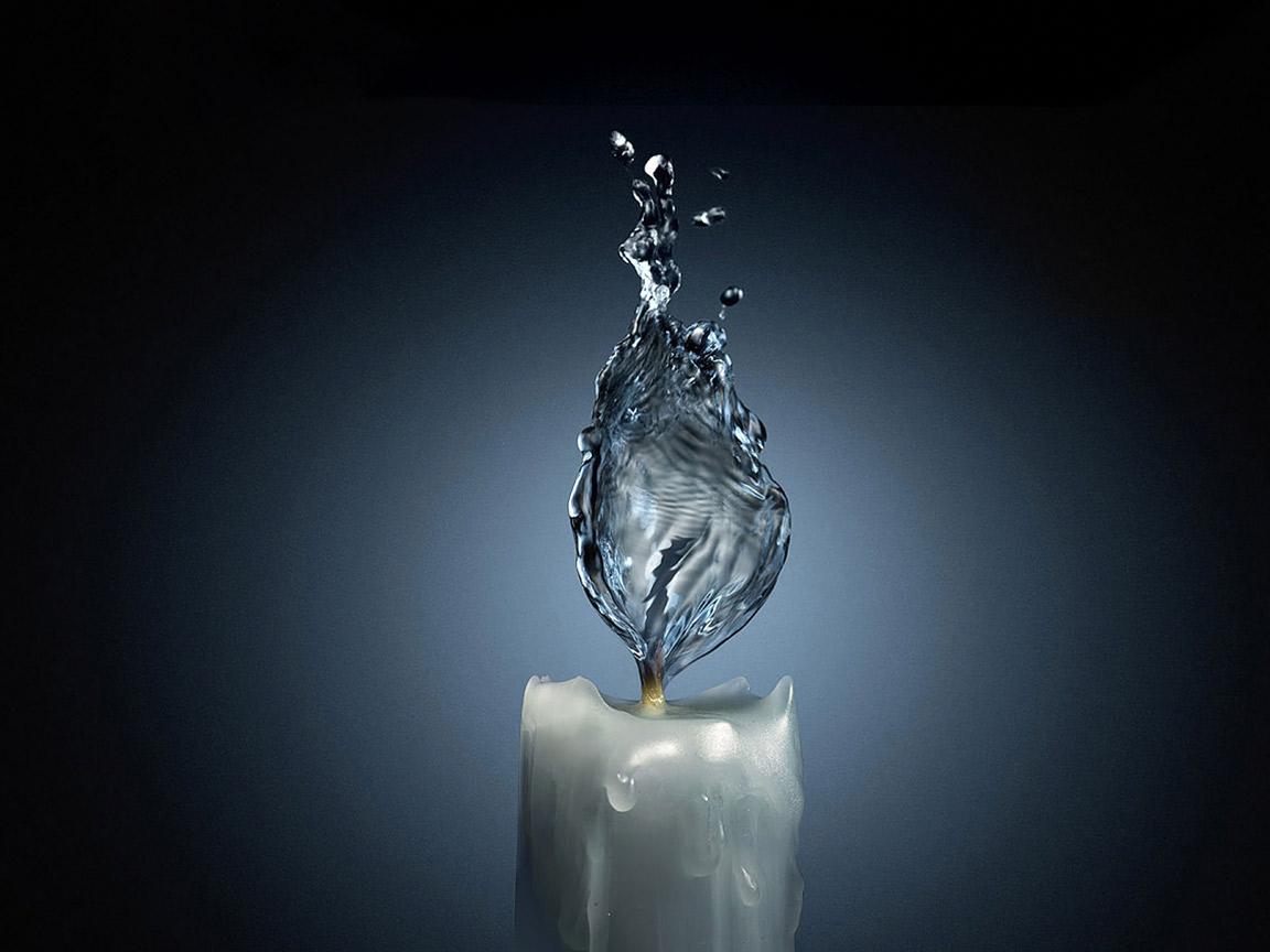 http://1.bp.blogspot.com/-TxACUpJ4DKA/UKSe8xw1L2I/AAAAAAAAA-A/VhMpkXng9PM/s1600/3dwallpaper2011+candle+3d+Wallpaper.jpg