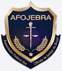 Site da Afojebra