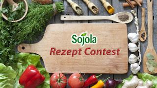 http://sojola.de/2015/03/26/herzlich-willkommen-zum-sojola-blogger-rezept-contest-zum-thema-gesunde-gerichte/