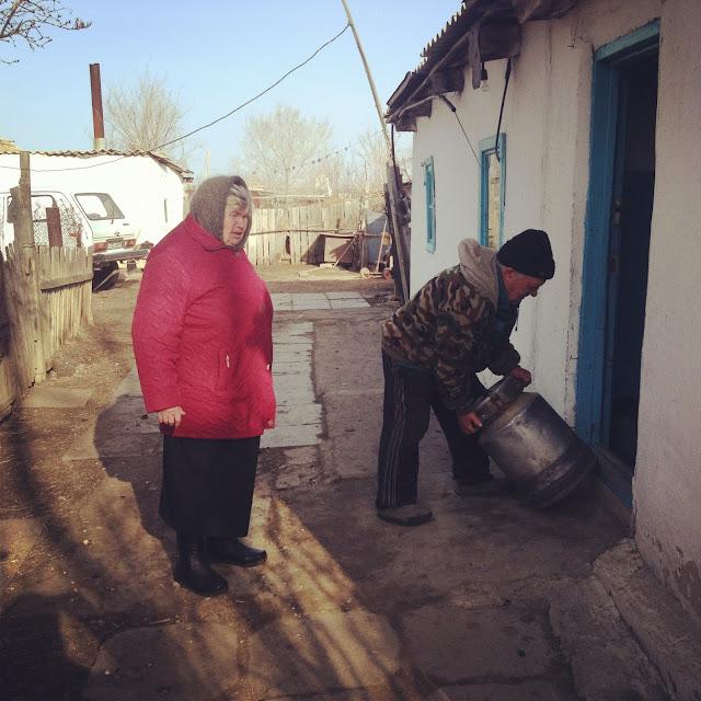 Русская жена срёт на мужа смотреть онлайн 29 фотография