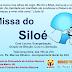 Missa do Siloé - DJC Antonio Bezerra