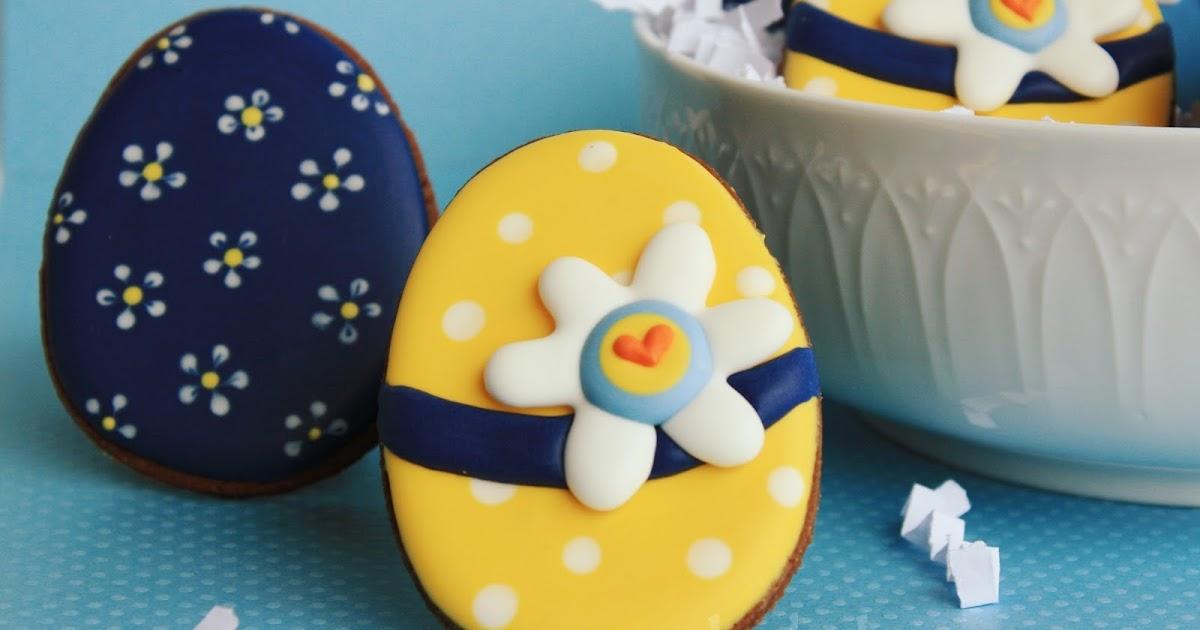 Holiday Cakes Cricut Cartridge