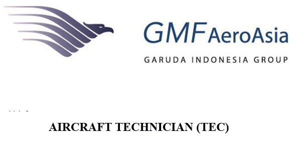 Loker 2015, Lowongan D3, Info karir GMF Aeroasia, peluang kerja BUMN