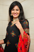 Swetha jadhav latest photos-thumbnail-18