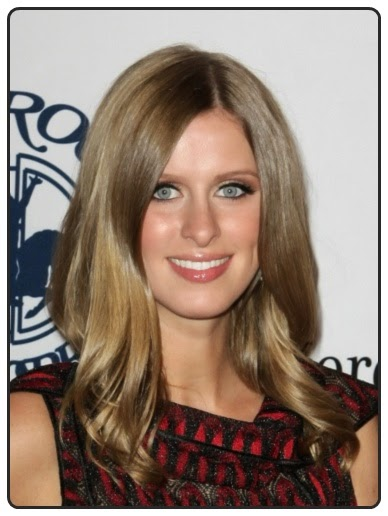 Best Brown Hair Color Ideas 2014 09