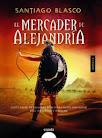 EL MERCADER DE ALEJANDRÍA