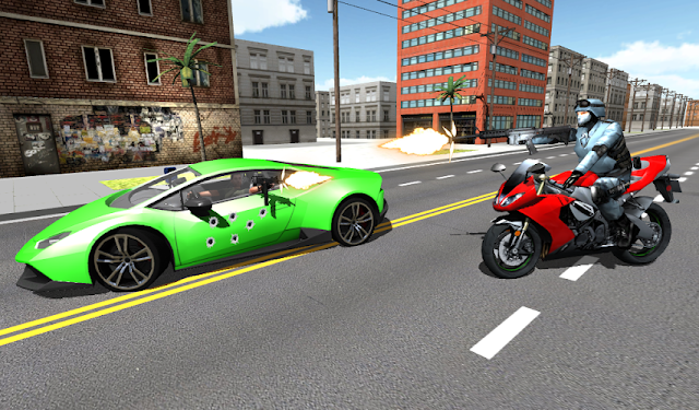 moto shooter 3d game moto shooter 3d game download moto shooter 3d apk