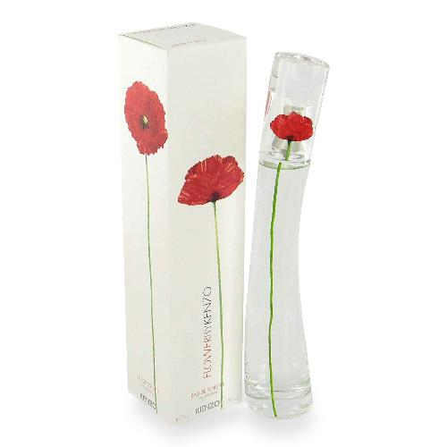 20. kenzo flower, harga 40rb (free ongkir jabodetabek) kenzo purfume