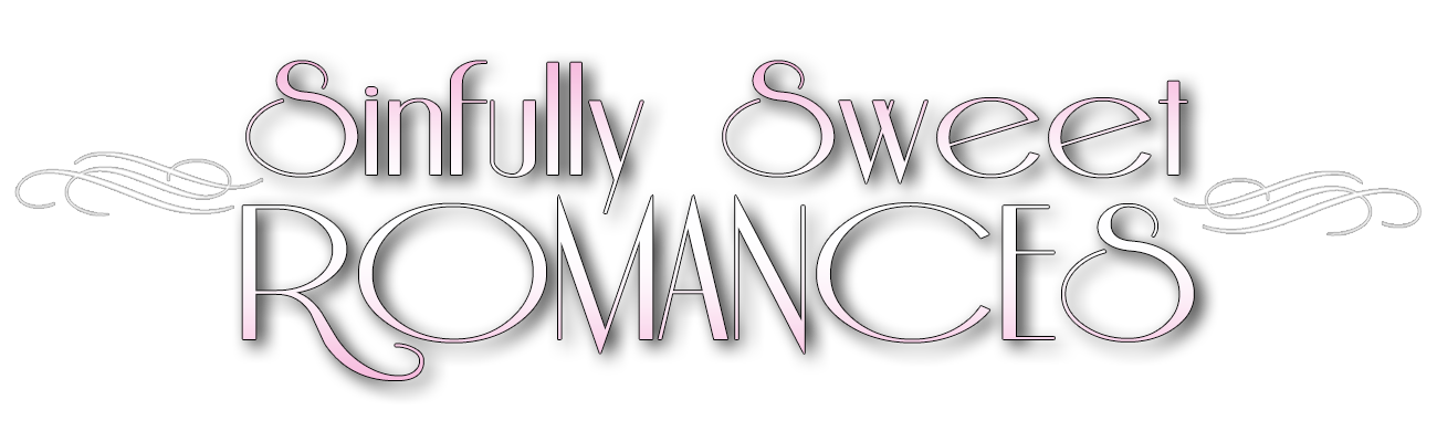 Sinfully Sweet Romances