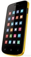 HP MITO A150 Fantasy Pocket - Yellow