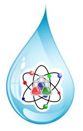 Gotes de Ciència