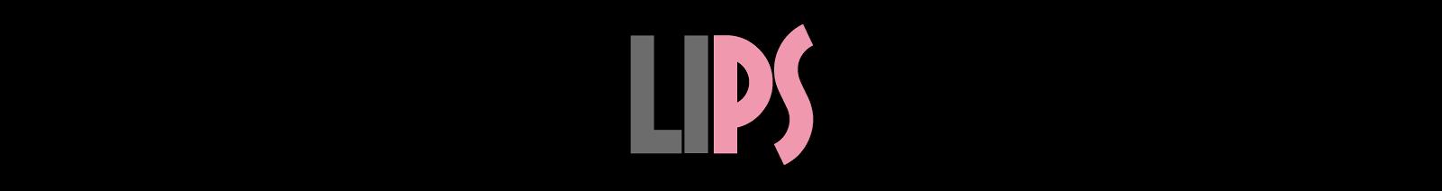 Lips Title