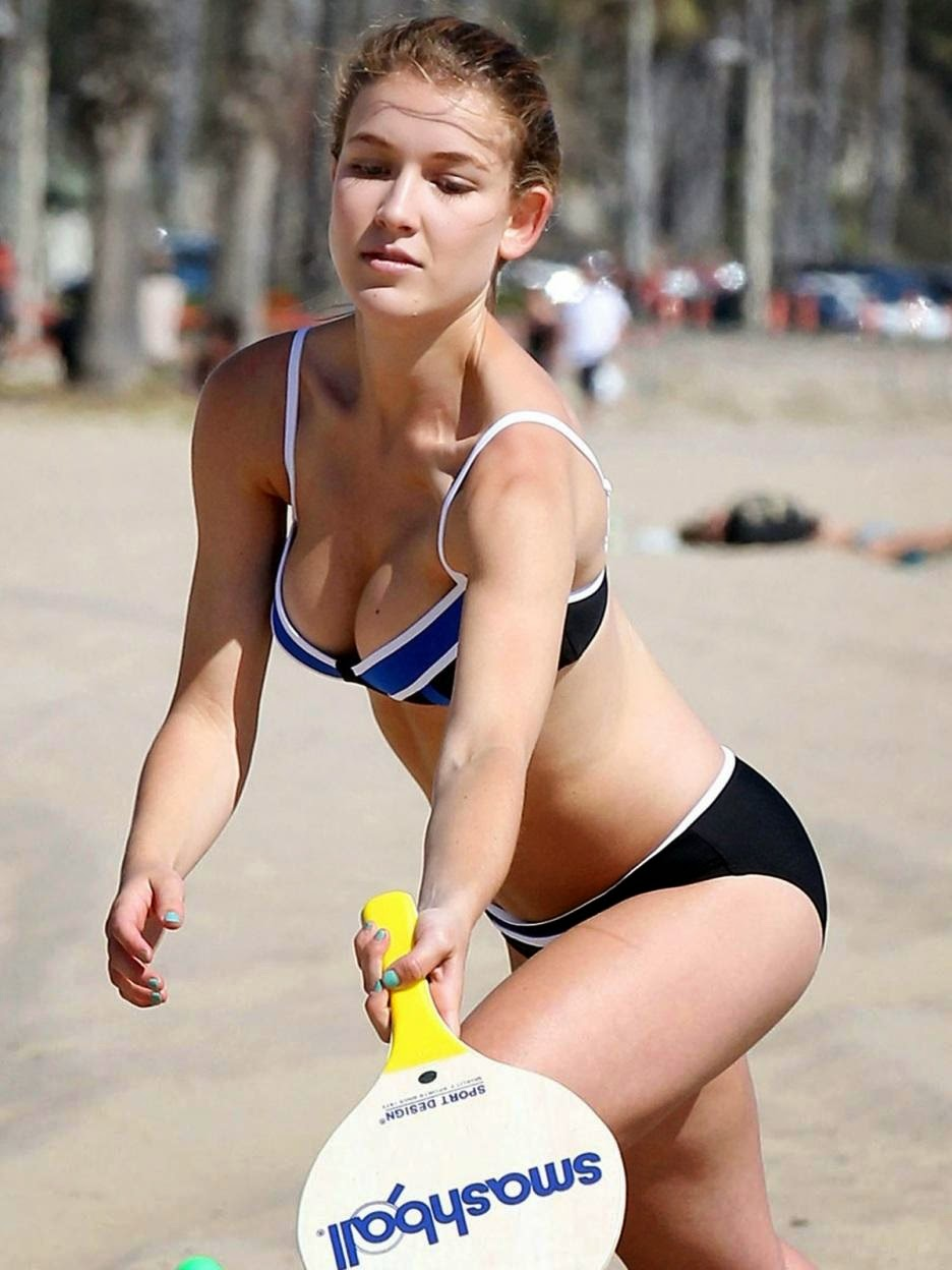 Cleavage Katrina Jade naked (67 photo), Topless, Cleavage, Twitter, in bikini 2019