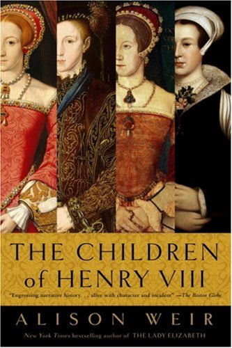 wives of king henry viii. VIII and his six wives and
