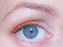 SLEEK Ultra Mattes Brights Palette - makeup