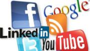 Réseaux sociaux et le référencement