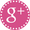 Follow Google+