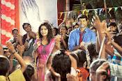 Idega Ashapaddav Movie stills-thumbnail-14
