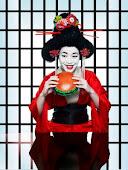 petites japonaiseries de marie