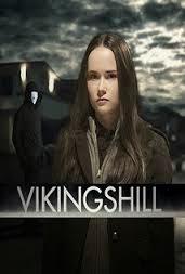 Assistir Vikingshill 1 Temporada Dublado e Legendado Online