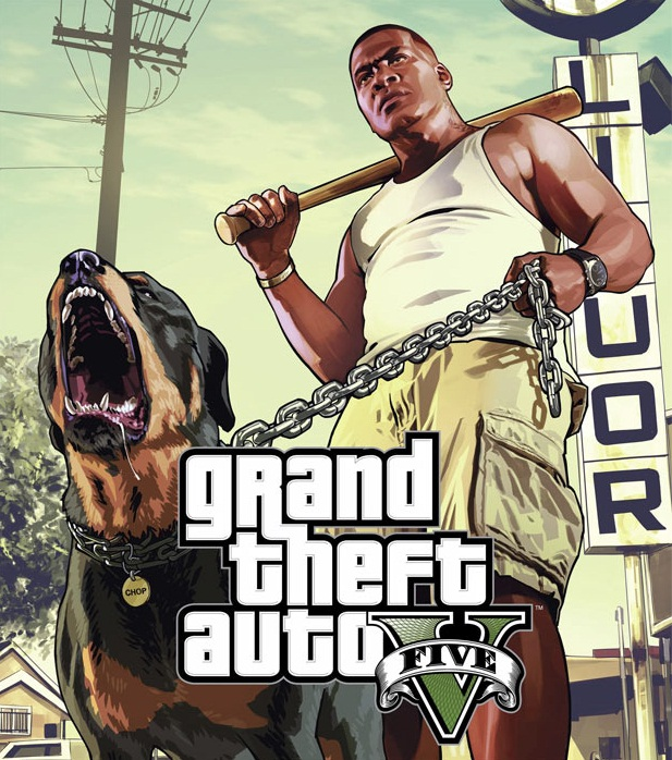 free game downloader gta 5