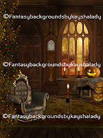 Digital backgrounds, digital fantasy backgrounds, fantasy backgrounds