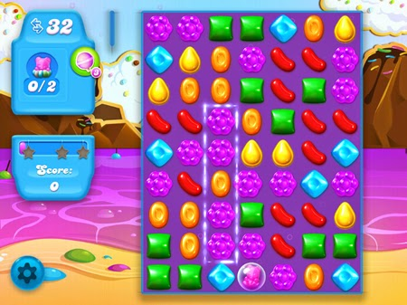 Candy Crush Soda 29