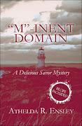 """M""-Inent Domain"