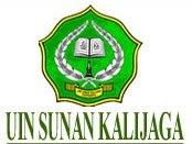 Info Pendaftaran UIN SUKA Yogyakarta 2012