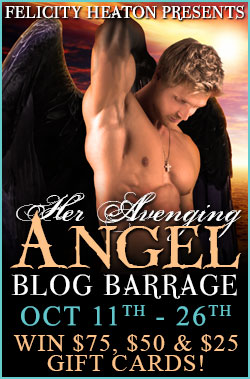 http://www.felicityheaton.co.uk/her-avenging-angel-romance-book.php