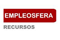 Empleosfera-recursos