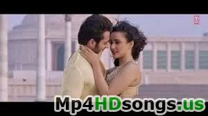 Suno Na Sangemarmar Mp4 Mobile Video Song