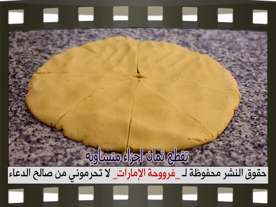http://1.bp.blogspot.com/-Tx_A7ZOY-ts/VEo-bybxojI/AAAAAAAABO4/Hm6MTBFLJYk/s1600/13.jpg
