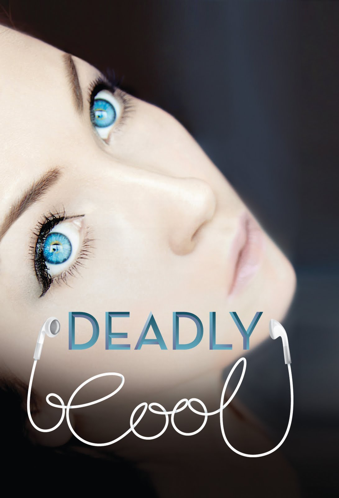 Cool Book Cover Pics : Book chic tour deadly cool by gemma halliday