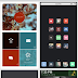 Download MyColorScreen themer APK