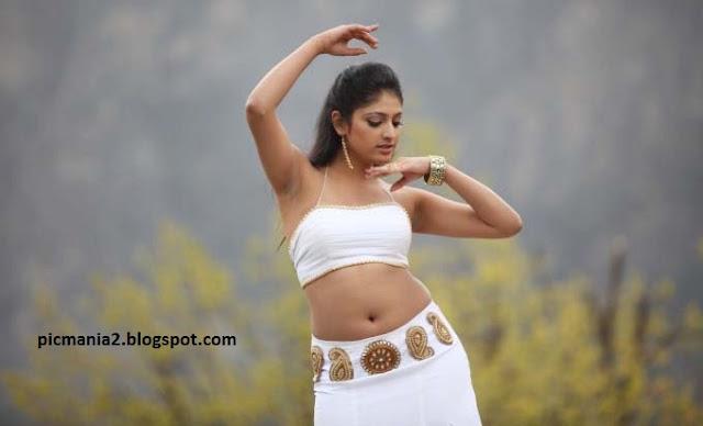 south indian actress haripriya hot image